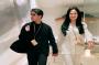 Donna Harun Jalan Bareng Sang Anak, Dikira Pacaran