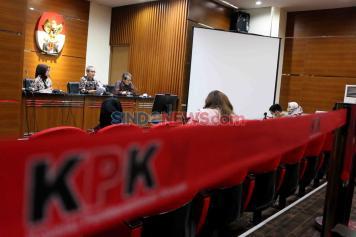 KPK Temukan Indikasi Kerugian Keuangan Negara pada Program Kartu Prakerja