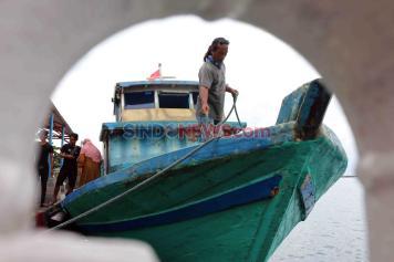 Hampir 3 Bulan Terhenti, Aktivitas Ekonomi Kepulauan Seribu Bergeliat Lagi