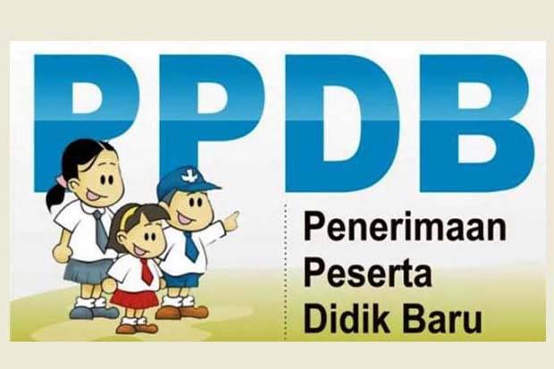 Pendaftaran PPDB SMP dan SMA DKI Jakarta Jalur Zonasi Dimulai Hari Ini