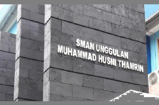 Keren, 10 SMA Terbaik di Indonesia Ini Selalu Jadi Incaran Puluhan Ribu Calon Siswa