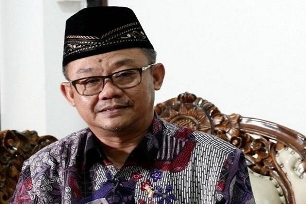 Abdul Muti: Pembubaran BSNP Melanggar UU 20/2003 Bukan?