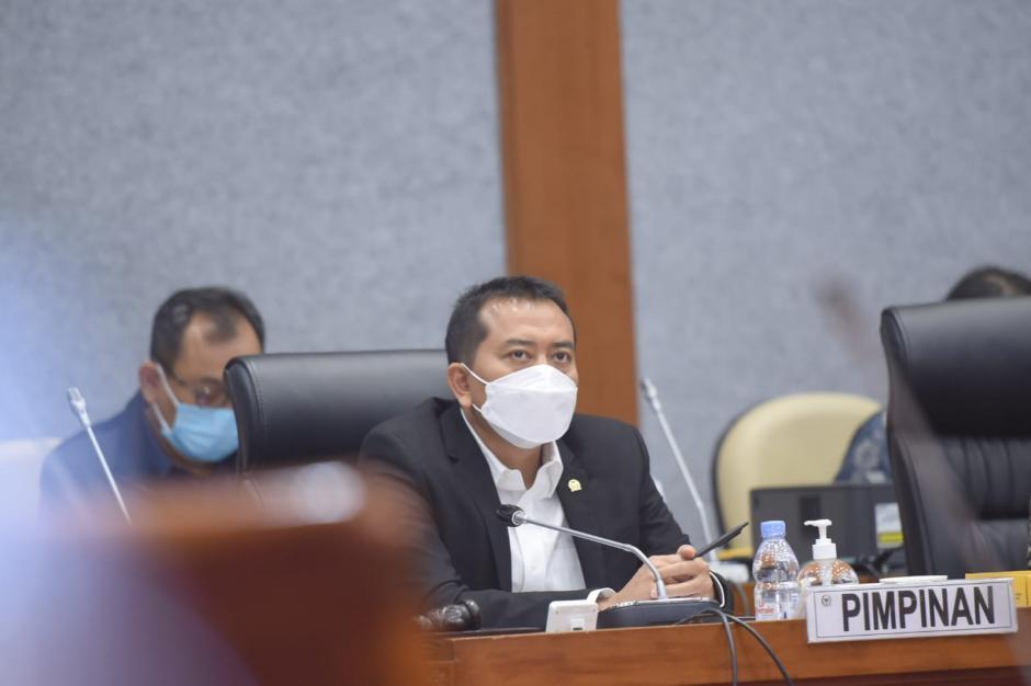 Ancaman Radikalisme di Kampus Nyata, Warning Jokowi Masuk Akal