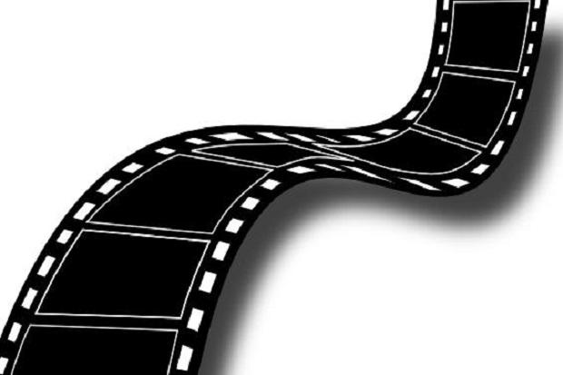Kemendikbudristek Siap Produksi 10 Proposal Film Pendek pada Kompetisi Produksi Film 2021