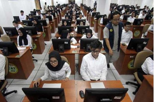 Seleksi Guru PPPK Tahap II Segera Dibuka, Pendaftaran Akun di Portal SSCASN