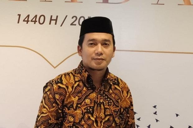 Ini Cara Menanamkan Kecintaan Generasi Muda pada Pendidikan Sejarah Indonesia
