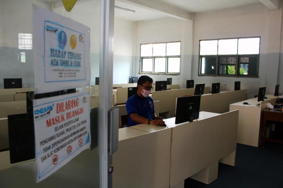 Persiapan Ujian Berbasis Komputer di Masa Pandemi COVID-19-3