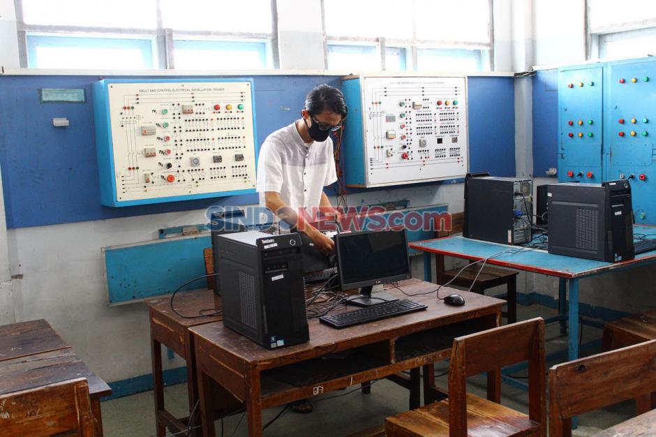 Persiapan Ujian Berbasis Komputer di Masa Pandemi COVID-19-1