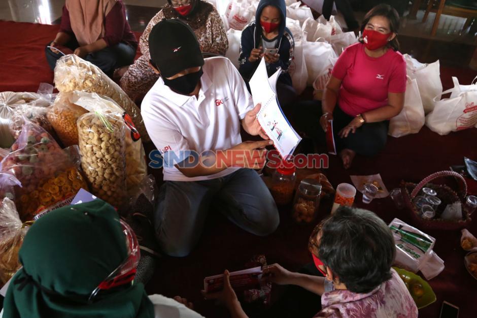 LuPI Sosialisasikan Relaksasi Kredit Masa Pandemi pada Pelaku UMKM-4
