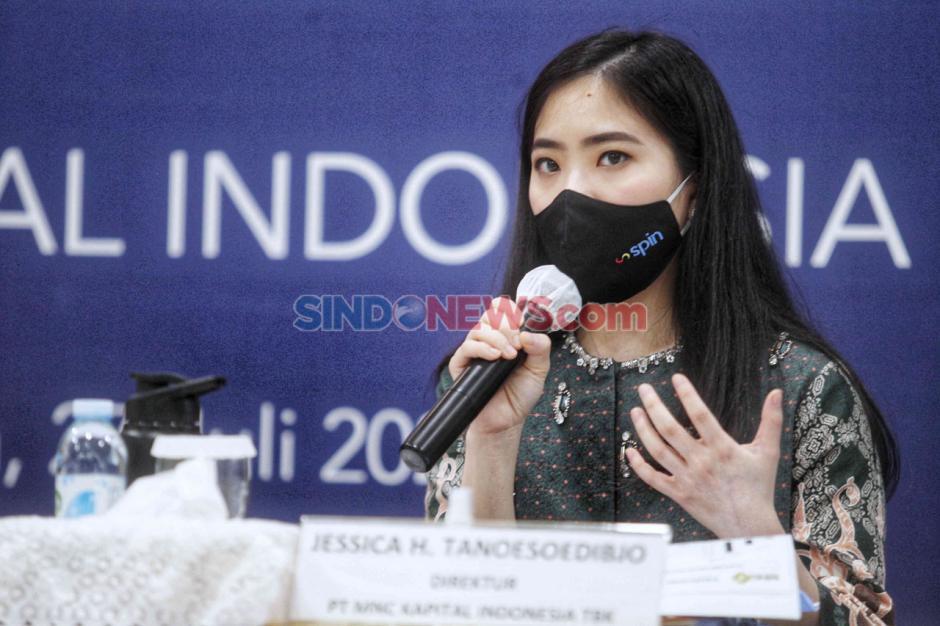 MNC Kapital Bukukan Laba Bersih Rp56,5 Miliar-5