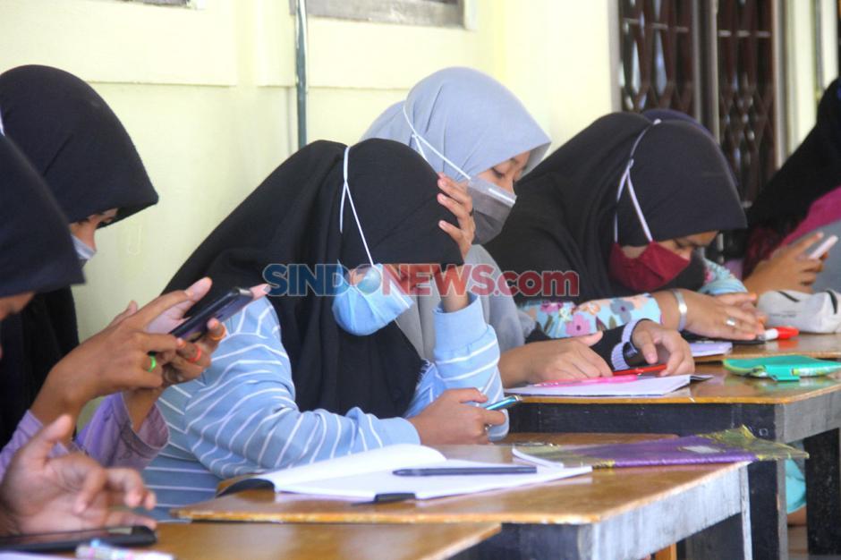 Pengurus Masjid Sediakan Akses Internet Gratis Bagi Pelajar-0