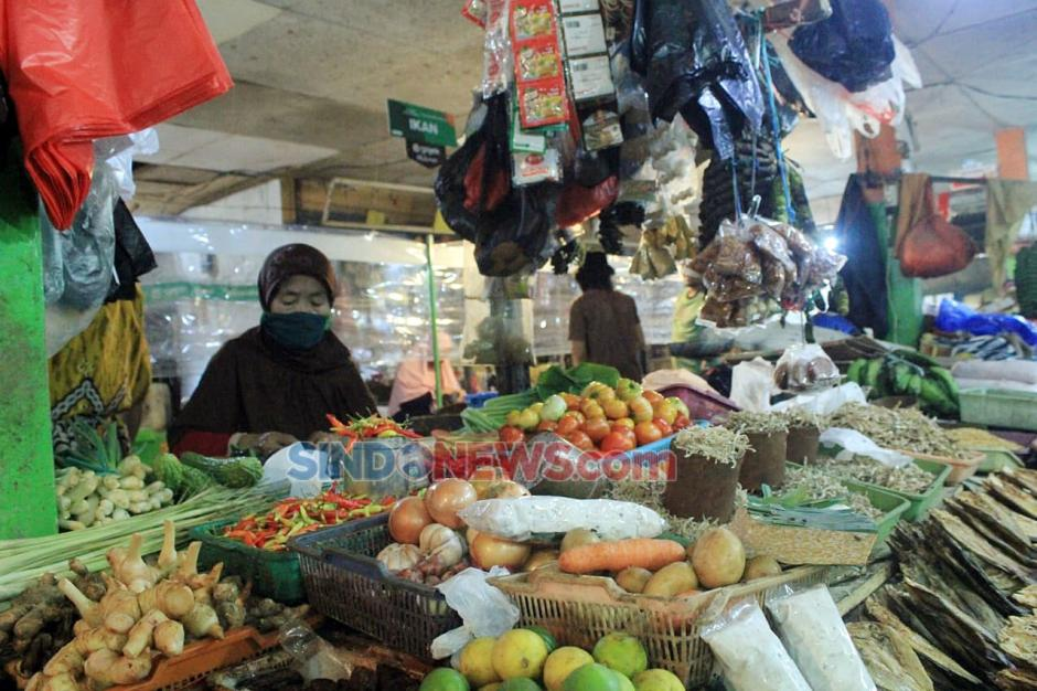 Mengunjungi Pasar Maricaya Makassar-0