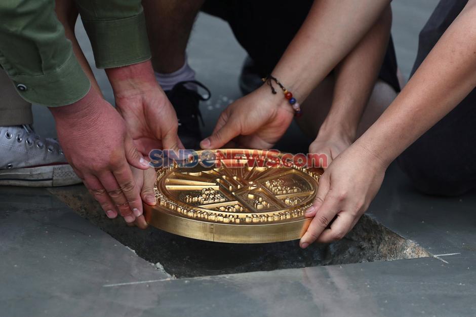 Kembali Turun ke Jalan, Millenial Thailand Tuntut Perubahan-2