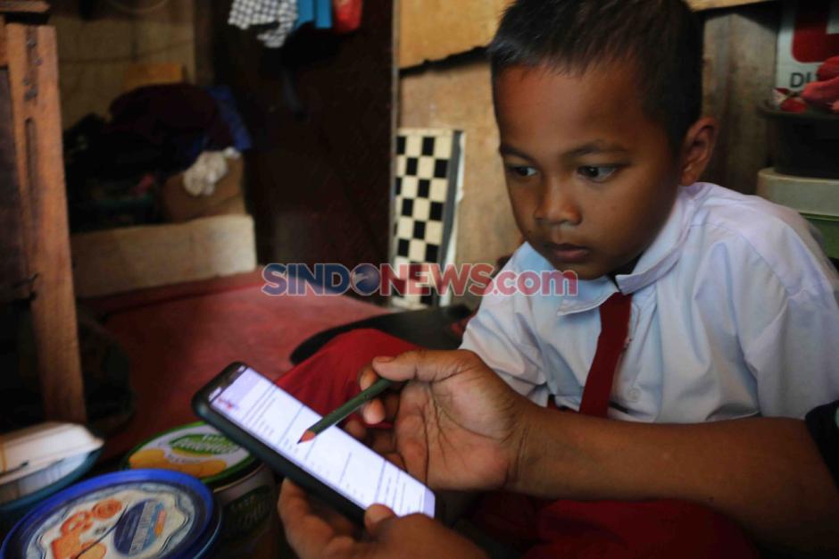 Hari Ini Bantuan Kuota Internet Gratis Pemerintah Disalurkan-2