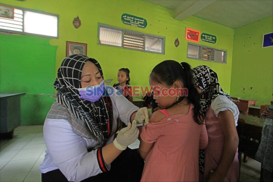 Imunisasi Pelajar di Masa Pandemi-0