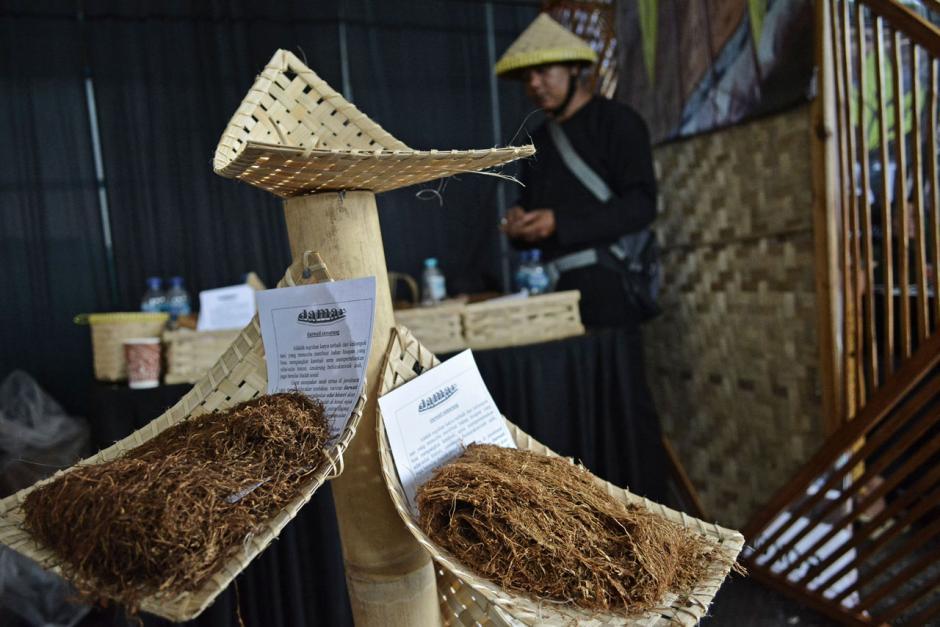 Festival Industri Tembakau Garut 2020 Pacu Pemasaran Produk Hasil Tembakau-1
