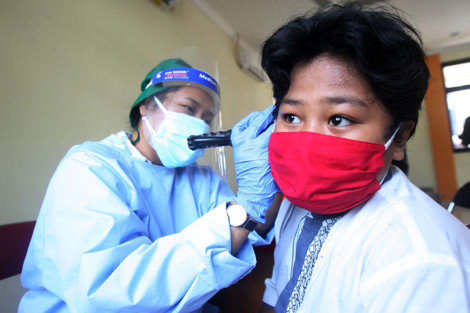 Bulan Imunisasi di Tengah Pandemi Covid-19-2