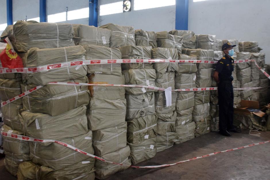 Bea Cukai Gagalkan Peredaran Pisau Cukur Impor Ilegal dari China-2
