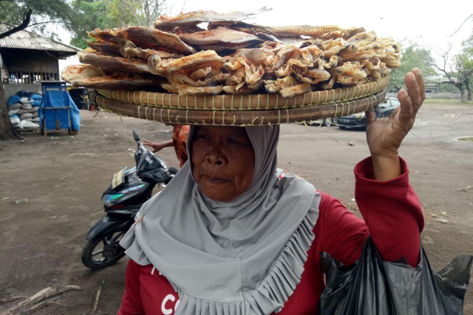 Pemprov Banten Akan Denda Warga yang Berulang Kali Kedapatan Tidak Memakai Masker-2