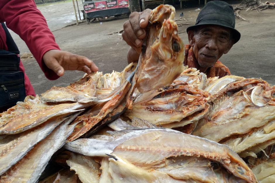 Pemprov Banten Akan Denda Warga yang Berulang Kali Kedapatan Tidak Memakai Masker-1