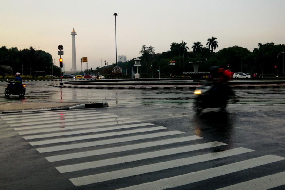 Jakarta Terpilih Sebagai Kota Terbaik di Dunia dalam Sustainable Transport Award 2021-1
