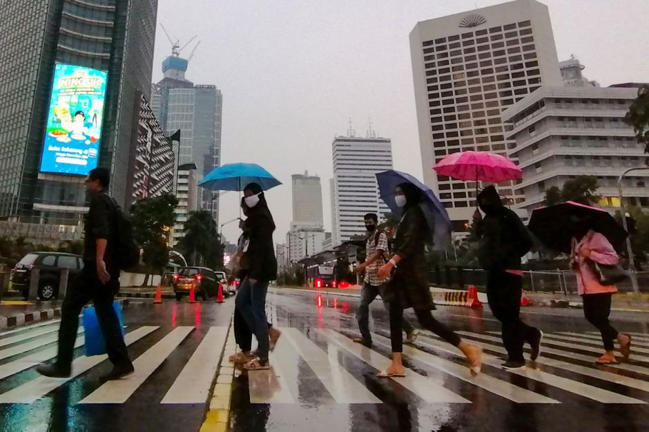Jakarta Terpilih Sebagai Kota Terbaik di Dunia dalam Sustainable Transport Award 2021-5