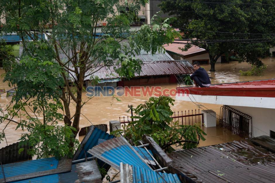 Ngeri, Topan Vamco di Filipina Bawa Angin Berkecepatan 125 Kilometer Per Jam-3