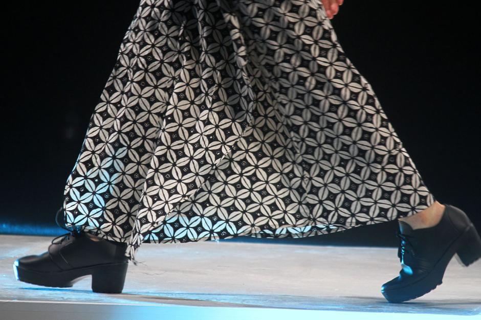 Kemenperin Gelar Muslim Modest Fashion Project 2020-3