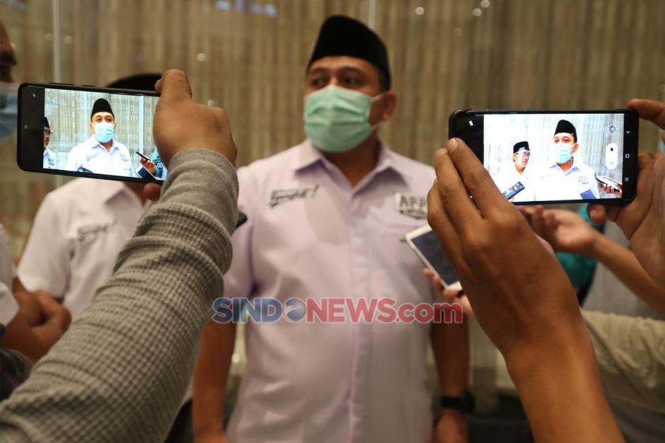APPI Tampil Meyakinkan di Debat Pamungkas Pilkada Makassar-3