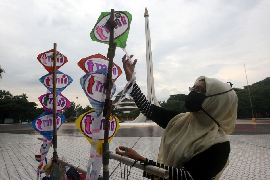 IDI Minta Pemerintah Meniadakan Libur Panjang Akhir Tahun-0