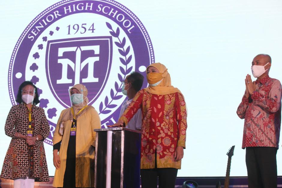 SMA Trimurti Resmi Rebranding Jadi Trimurti Senior High School-0