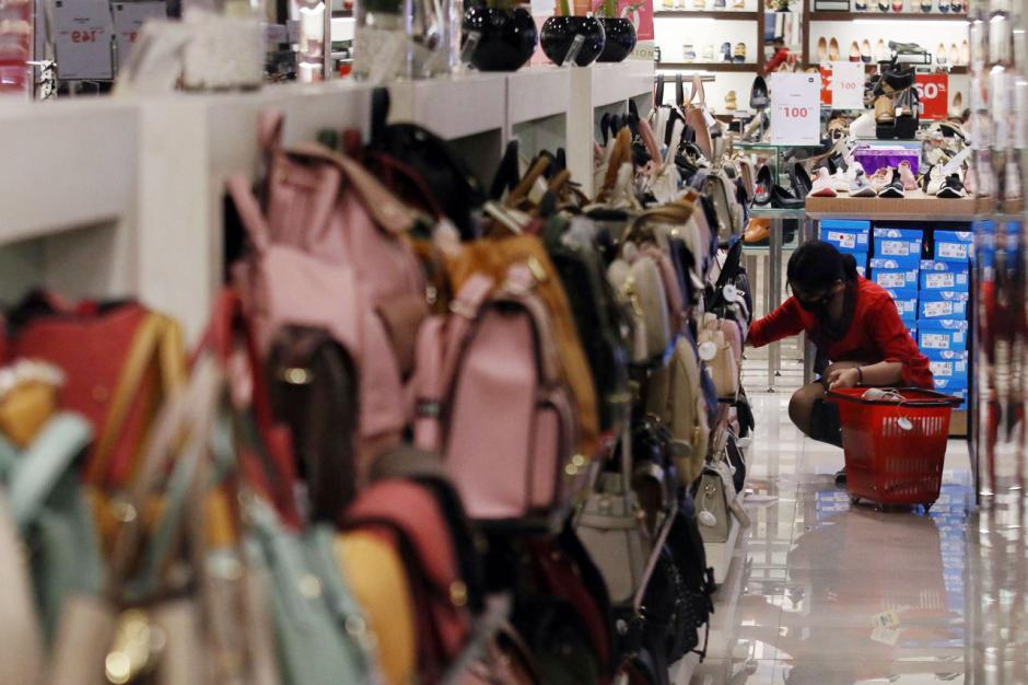 Matahari Department Store Akan Menutup 6 Gerai Hingga Akhir 2020-4