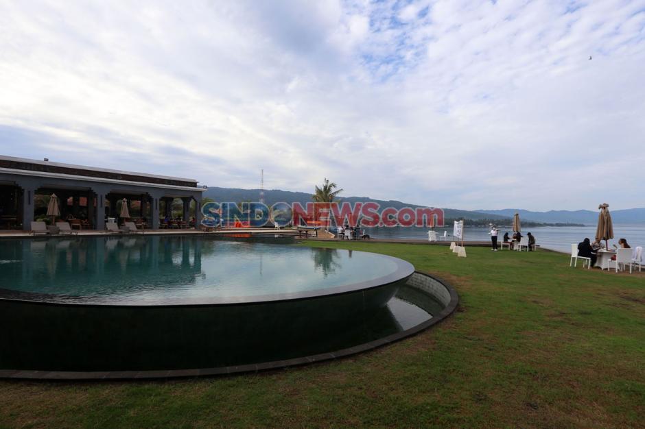 New Normal Pariwisata di Bali Utara-2