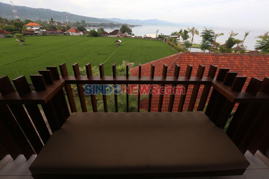 New Normal Pariwisata di Bali Utara-0