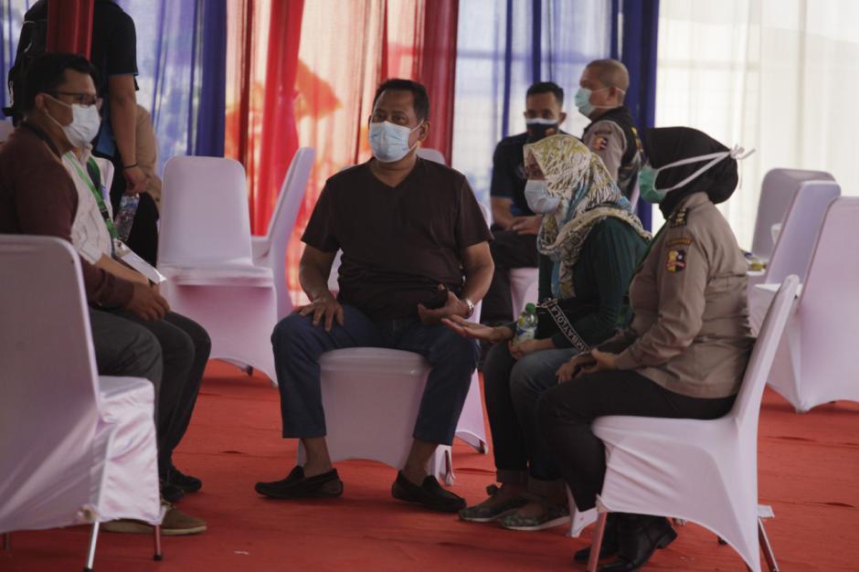 Jenazah Okky Bisma Akan Diambil Keluarga Kamis Besok-2