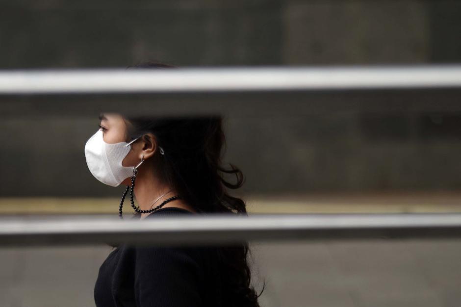 Hari Ini Kasus Covid-19 di DKI Jakarta Masih yang Tertinggi-4