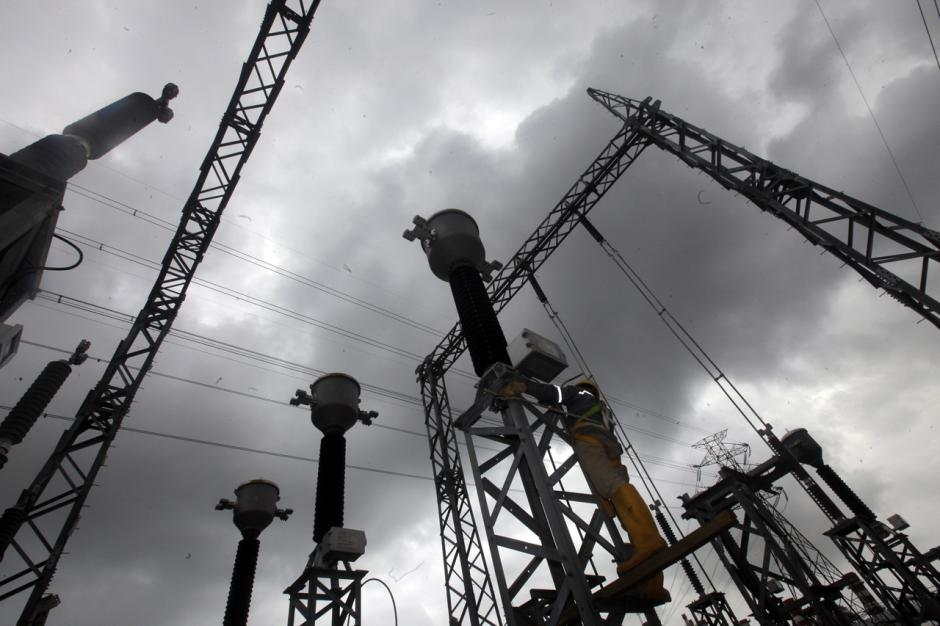 Perkuat Sistem Kelistrikan Sisi Utara Jakarta, PLN Kebut Pembangunan GIS 150 kV Muara Karang Baru-1