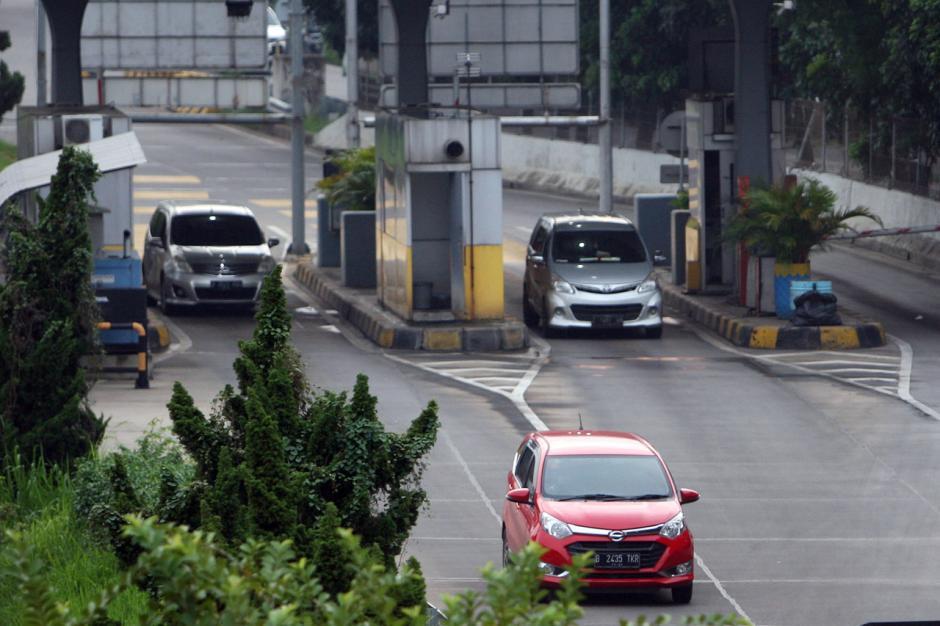 BPJT Yakin Kenaikan Tarif Tol Tak Pengaruhi Biaya Logistik-4