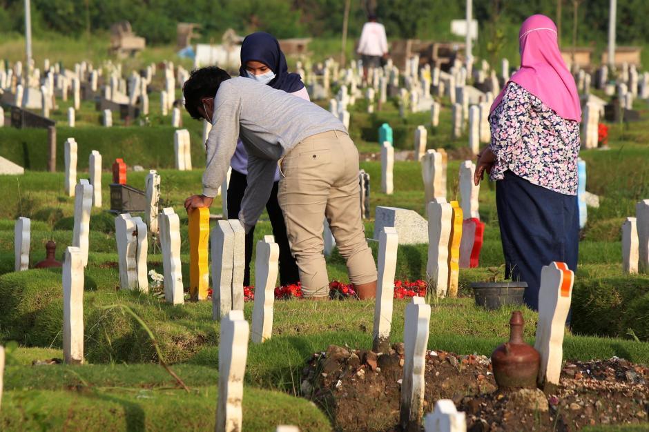 Kemensos Hentikan Bantuan Dana Kematian pada Korban Covid-19-4