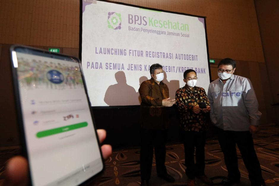 Registrasi Autodebit Kini Bisa Lewat Aplikasi Mobile JKN-1