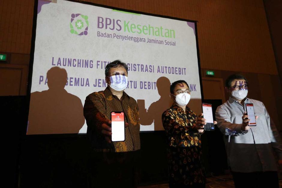Registrasi Autodebit Kini Bisa Lewat Aplikasi Mobile JKN-3