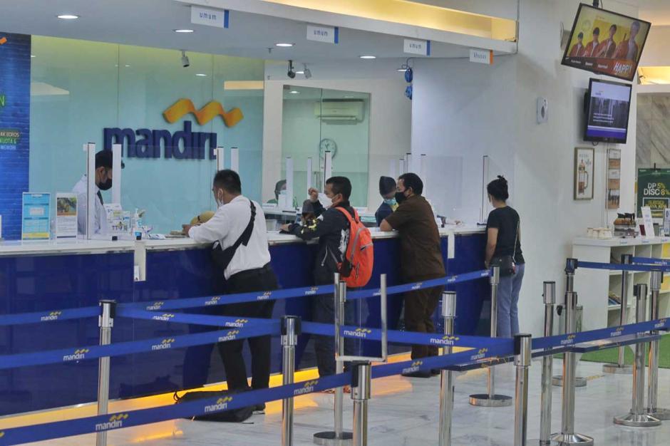 Asuransi AXA Mandiri Solusi Beragam Kebutuhan Masyarakat Indonesia-2