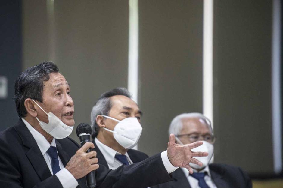 Curi Barang Bukti Emas Batangan 1,9 Kg, Satgas KPK Dipecat-2