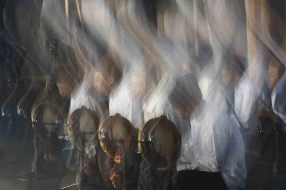 Antisipasi Penyebaran Covid-19, Festival Hadrah Digelar Secara Virtual-1