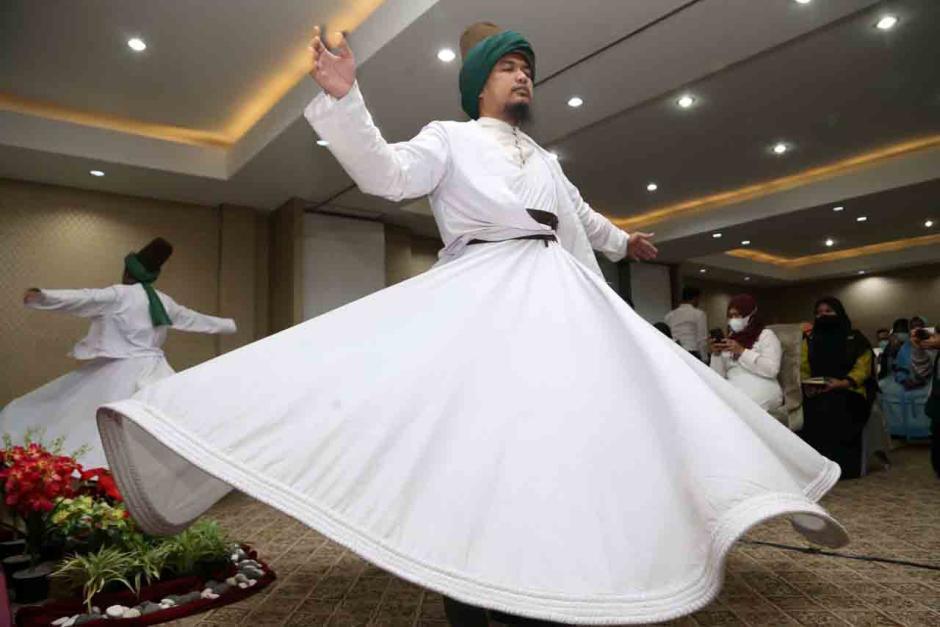 Royal Singosari Hospitality Gelar Bukber dengan Penghapal Al-Quran dan Anak Yatim-3