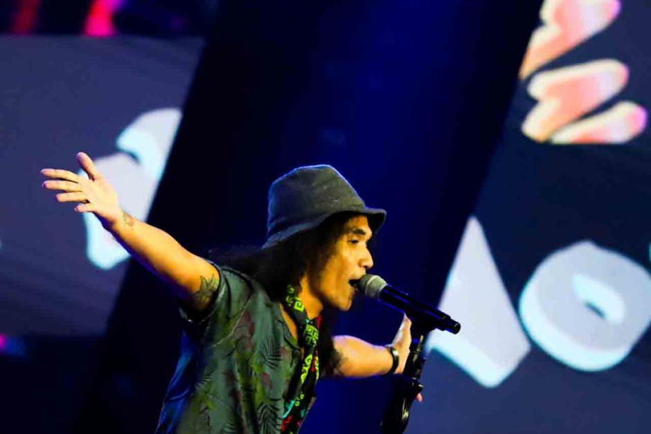 Slank Meriahkan Panggung Live Audition Rising Star Indonesia Dangdut-3