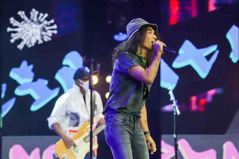 Slank Meriahkan Panggung Live Audition Rising Star Indonesia Dangdut-4