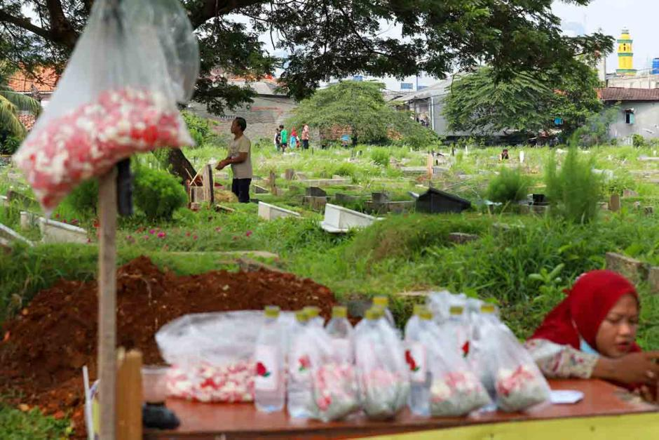 TPU di Jakarta Kembali Dibuka-2