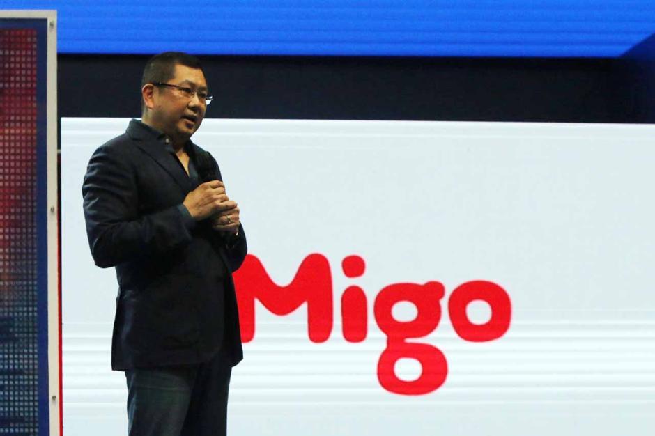 Kolaborasi MNC Vision dan Migo Hadirkan Hiburan Premium-1