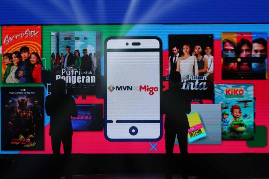 Kolaborasi MNC Vision dan Migo Hadirkan Hiburan Premium-3